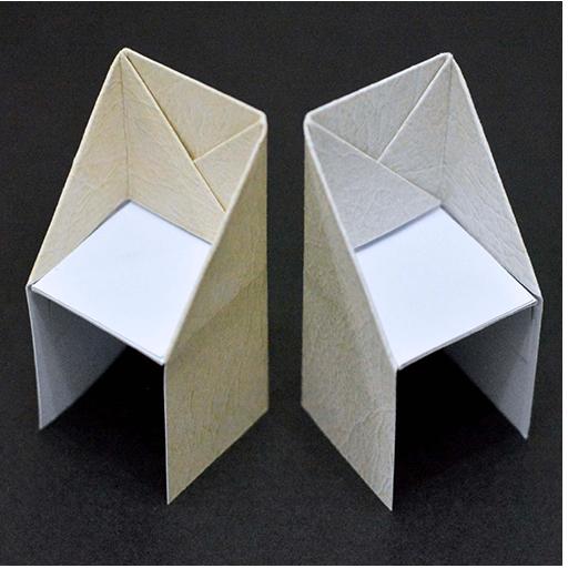 Furniture Origami 娛樂 App LOGO-APP試玩