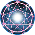 Solfeggio Frequencies icon