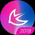 APUS Launcher - Theme, Wallpaper, Hide Apps download