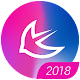 APUS Launcher - Theme, Wallpaper, Hide Apps apk