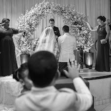Wedding photographer Alexandre Wanguestel (alexwanguestel). Photo of 21.11.2017