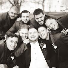 Wedding photographer ashley nayler (nayler). Photo of 10.06.2015