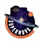 J W Lees Supernova
