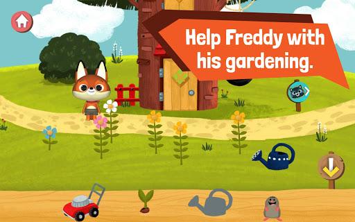 WoodieHoo Animal Friends World moddedcrack screenshots 9