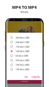 Video to MP3 Converter – mp4 to mp3 converter apk download 3