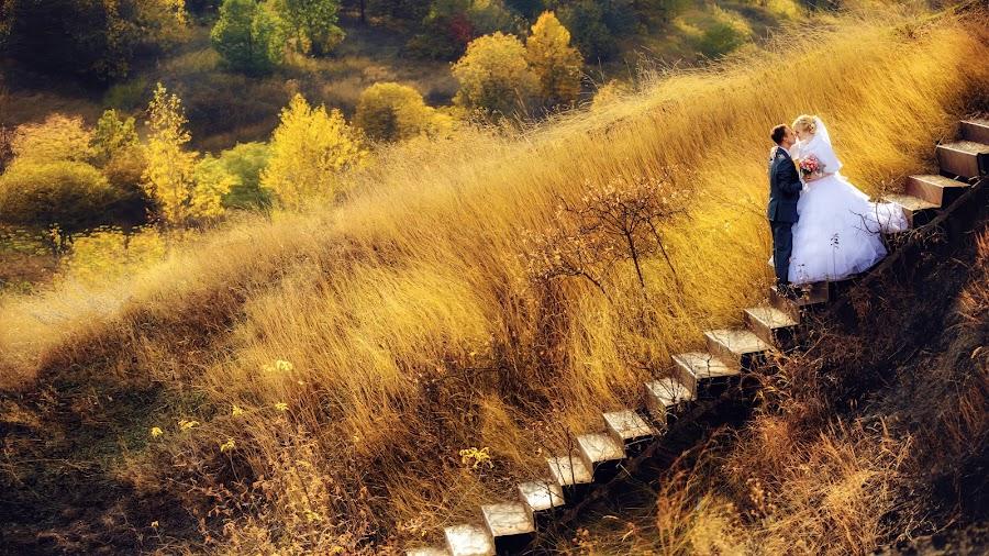 Свадебный фотограф Андрей Изотов (AndreyIzotov). Фотография от 13.09.2018