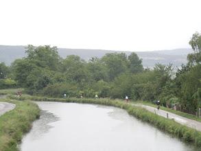 Photo: Canale di Borgogna