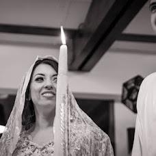 Wedding photographer Anthéa Bouquet (antheaphotograp). Photo of 03.06.2016
