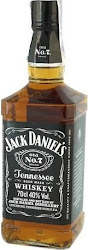 Jack Daniel's Tennessee Whiskey - 1.75L