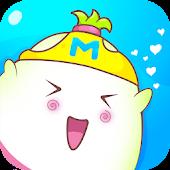 Live Mochi Mod