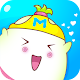 Live Mochi: Vui mê ly! Download on Windows