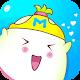 Live Mochi: Vui mê ly! Download on Windows
