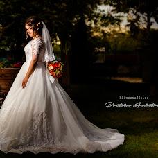 Fotograful de nuntă Blitzstudio Pretuim amintirile (blitzstudio). Fotografia din 20.01.2018