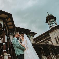 Wedding photographer Istoc Marius (IstocMarius). Photo of 07.08.2019