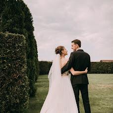Wedding photographer Viktoriya Kirilicheva (twinklevi). Photo of 28.07.2017