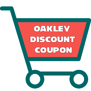 Coupons for Oakley