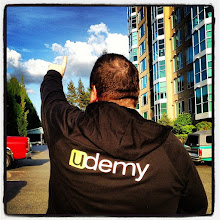 Photo: Udemy Offers a Bright Future #intercer #udemy #school #college #teach #learn #continuingeducation #light #guide #video #tutorial #university #credit #student #man #blue #sky #sunny #bright #light - via Instagram, http://instagram.com/p/ZbGst3Jfqi/