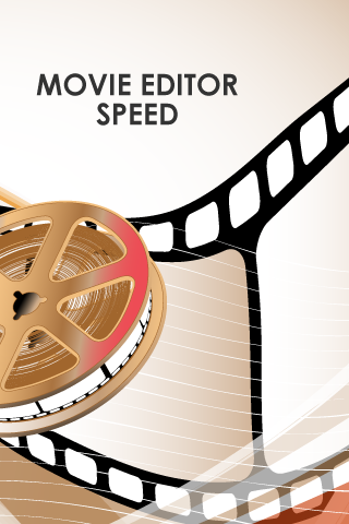Guide For Movie Editor Speed