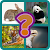 guess the animal file APK for Gaming PC/PS3/PS4 Smart TV