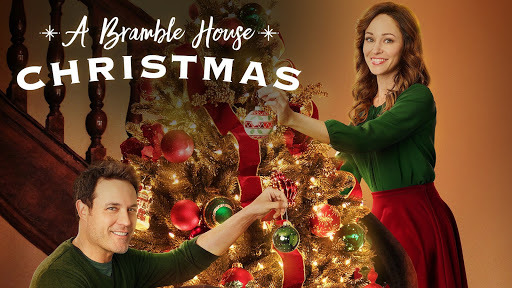 a bramble house christmas youtube movies romance 2018 from 799 12403