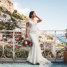 Wedding photographer Paolo Ceritano (ceritano). Photo of 14.12.2017