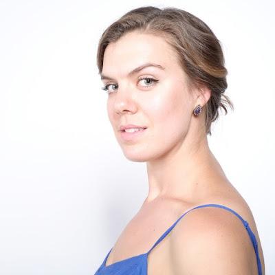Giovanna Jacques