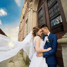 Wedding photographer Valeriy Mukhmed (Volurol). Photo of 22.06.2016