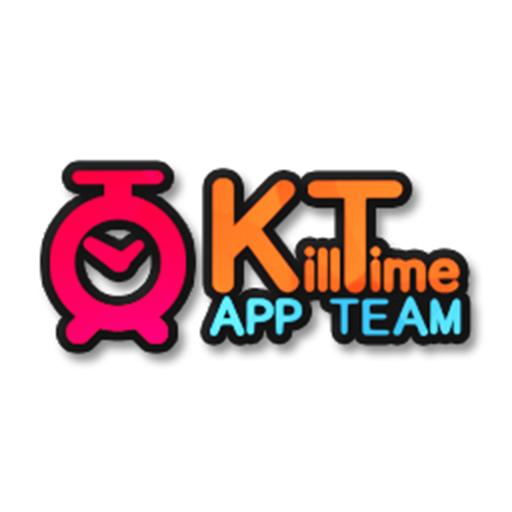 KillTimesApp avatar image