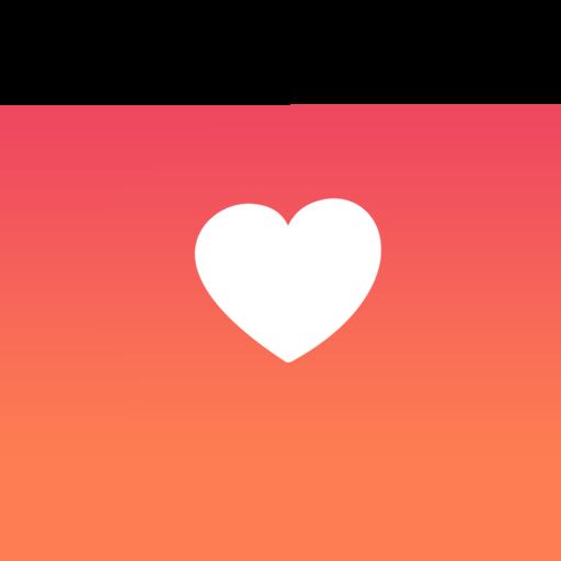 Babynote - pregnancy tracker 醫療 App LOGO-硬是要APP