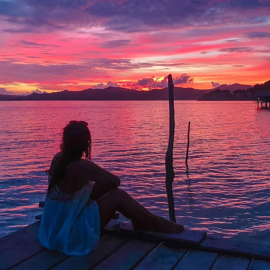 Visitar RAJA AMPAT, um paraíso na Papua para o mergulho e snorkel