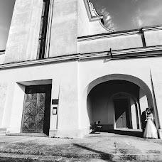 Wedding photographer Dmitro Lotockiy (Lotockiy). Photo of 01.05.2018