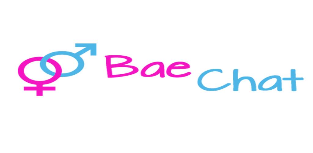 bae app dating popis besplatnih internetskih stranica za upoznavanje u Njemačkoj
