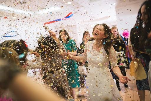 Wedding photographer Kristian Leven (kristianleven). Photo of 20.04.2016