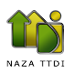 Naza TTDI Sdn Bhd Download for PC Windows 10/8/7