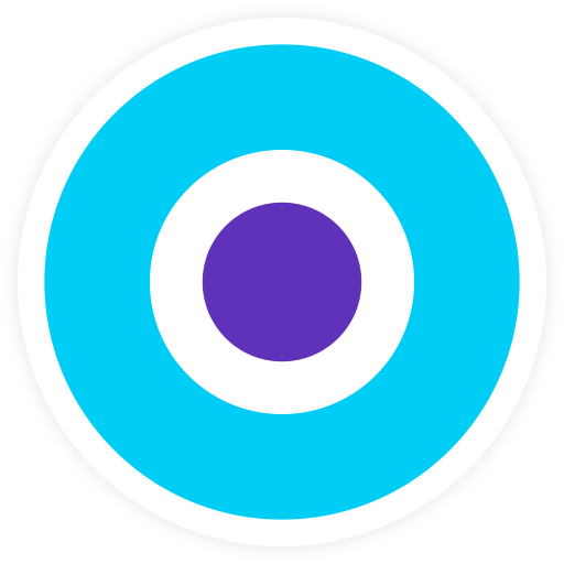 Froot — �.. file APK for Gaming PC/PS3/PS4 Smart TV