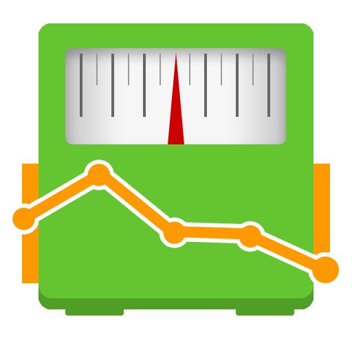 チェキダイエット 健康 App LOGO-硬是要APP