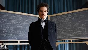 Einstein: Chapter Five thumbnail