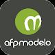 AFP Modelo APK