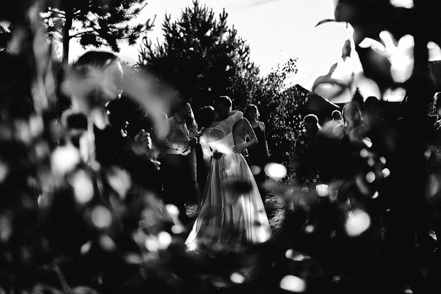 Свадебный фотограф Денис Федоров (vint333). Фотография от 08.12.2017