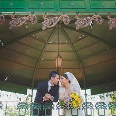 Wedding photographer Arturo Hernandez (arturohernandez). Photo of 13.05.2015