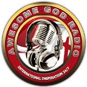 Awesome God Radio