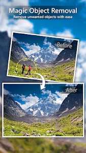 PhotoDirector Photo Editor App Premium v4.2.4