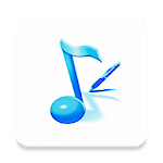 Easy Music Tag Editor 1.00