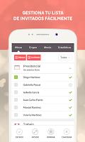 Screenshot of Matrimonio.com.co
