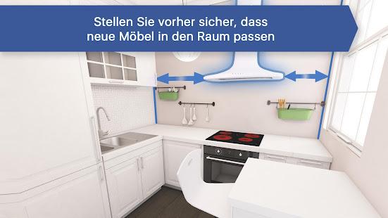 Charmant Küchenschrank Design Layout Frei Bilder - Küchen Ideen ...