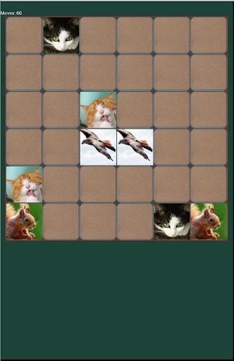 玩解謎App|記憶ゲームの同一カード免費|APP試玩
