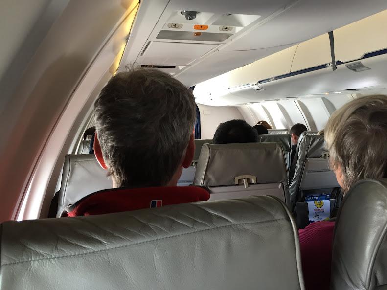 アマゾナス航空