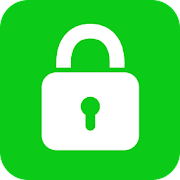 App Locker APK for Windows Phone