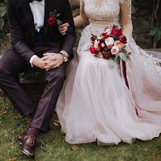 Wedding photographer Sergey Buryak (sergeyburyak). Photo of 15.11.2017