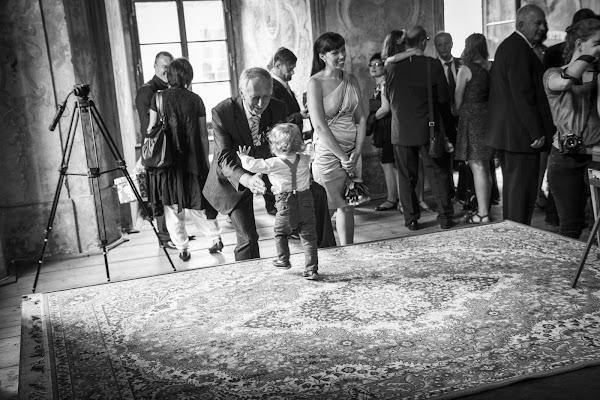 Svatební fotograf Ondřej Totzauer (hotofoto). Fotografie z 16.05.2016
